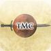 TMC Game Client