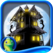 Haunted Legends: The Queen of Spades Collector's Edition HD icon
