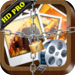 Hide It HD- Hide your photos & videos securely