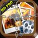 Hide It HD- Hide your photos & videos securely