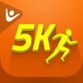 5K Runner: 0 to 5K run training, couch to 5K Pro