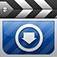 Video Downloader Pro - Jegliches Video herunterladen & abspielen (AppStore Link)