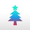 クリスマスの壁紙を作成する : Christmas themes - for Lock screen & Home screen ( New Wallpaper by YoungGam.com )