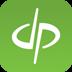 Quark DesignPad (AppStore Link)